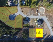 2961 Eaglecrest Drive, Anmore image