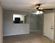 2929 Winkler  Avenue Unit 1017, Fort Myers image