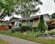 774 S Fairfield Avenue, Elmhurst image