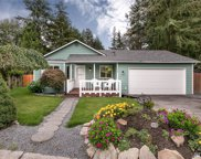 17425 28th Ave SE, Bothell image