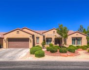 2159 CLEARWATER LAKE Drive, Henderson image