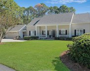 6 Summers Lane, Hilton Head Island image