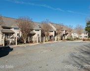 14635 Waterside  Drive, Charlotte image
