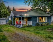 10050 39th Ave SW, Seattle image
