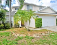 5031 Terra Vista Way, Orlando image