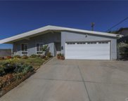 18511 Ironshire Street, Canyon Country image