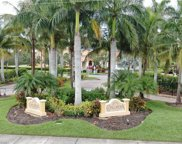 1865 Concordia Lake CIR Unit 406, Cape Coral image