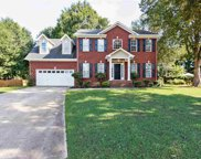 112 Winding Brook Lane, Huntsville image