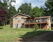 13507 NW FORD  RD, Gaston image