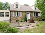 1746 Norristown Road, Maple Glen image