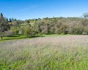0  Lower Lake Drive, Placerville image