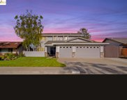 2052 Westbrook Ln, Livermore image