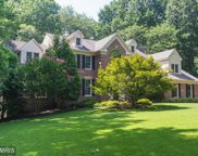 5505 W RIDGE VIEW DRIVE, Fairfax image