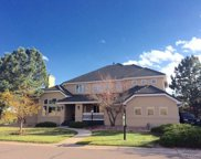 2 Mountain Laurel Drive, Littleton image