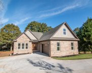 213 Nanie Myree Ln, Wellford image