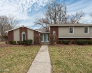 3549 Saratoga Avenue, Downers Grove image