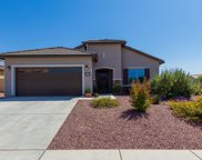 21431 E Freedom, Red Rock image