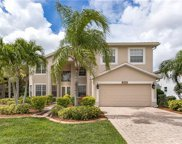 8701 Kilkenny CT, Fort Myers image