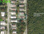 971 Valencia Road, Key Largo image