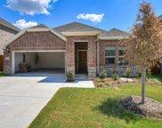 5529 Baker Creek Road, Fort Worth image