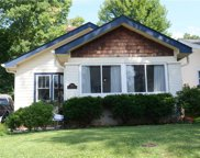 5653 Guilford  Avenue, Indianapolis image