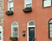818 ELLWOOD AVENUE S, Baltimore image