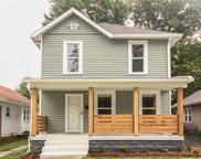 4309 Guilford  Avenue, Indianapolis image