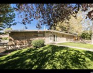 4346 S Fortuna Way E, Millcreek image