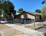 2727 E Grant, Fresno image