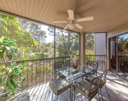 27113 Oakwood Lake Dr, Bonita Springs image