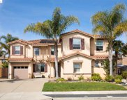 797 Armstrong Way, Brentwood image