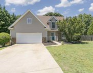2 Lake Park View, Simpsonville image