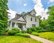 306 Grant St., Sewickley image