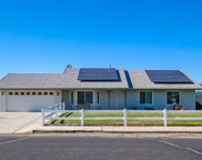13254     Hollyberry Road, Victorville image