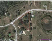 Lot 101 Greengrove Blvd, Clermont image
