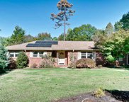 158 Woodhaven Drive, Spartanburg image