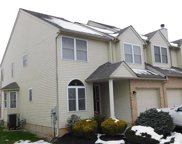 320 Oxford, Macungie image