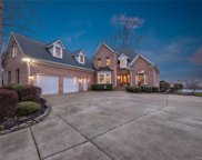 143  Castles Gate Drive, Mooresville image