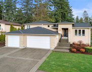 2816 208th Avenue East, Lake Tapps image