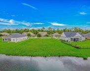 1312 Whooping Crane Dr., Conway image