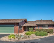 14154 Reservation Rd, Salinas image