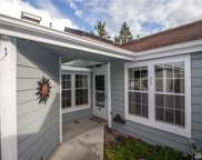 6020 N Highlands Pkwy Unit 33-F, Tacoma image