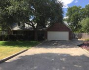 2808 Pin Clover Cor, Pflugerville image