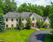 11565 WEST HILL DRIVE, North Bethesda image