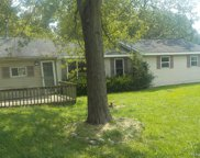 3442 PLEASANT VIEW, Highland Twp image