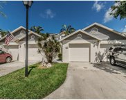 11535 Shipwatch Way Unit 1024, Largo image
