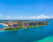 6835 Fisher Island Dr Unit #6835, Fisher Island image