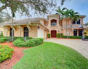 16034 Rosecroft Terrace, Delray Beach image