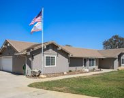 47609 Willow Pond, Coarsegold image