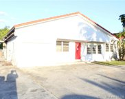 1661 W 2nd Ave, Hialeah image